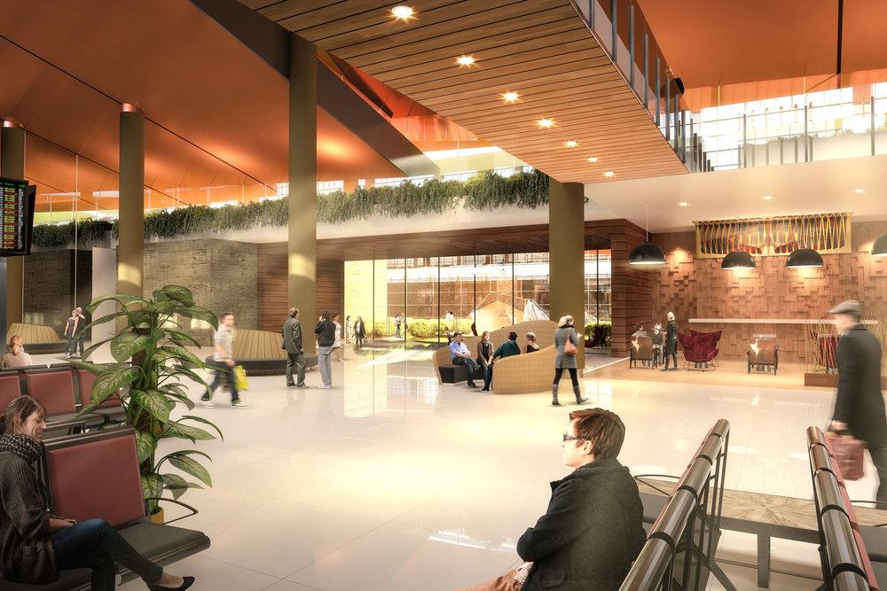 Vietnam Airport Scheme 5_Concourse Cafe_01_Cam 2-web.jpg