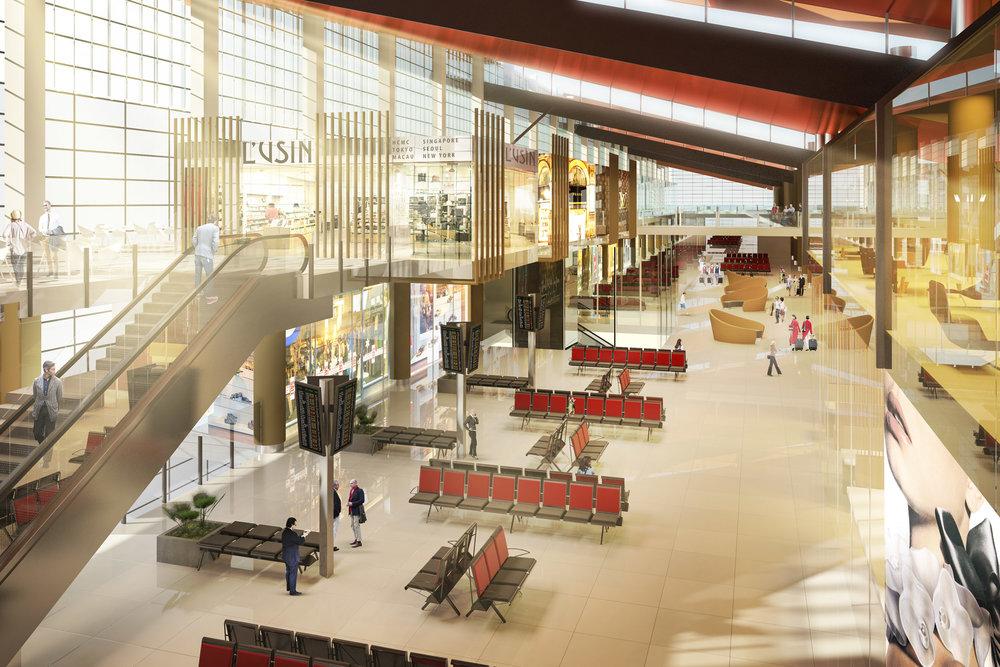Vietnam Airport Scheme 5_Concourse_01_Cam1-web.jpg