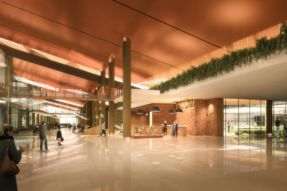 Vietnam Airport Scheme 5_Concourse Cafe_01_Cam 3-web.jpg