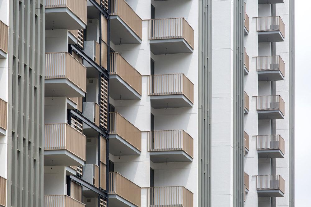 Tre Residences - 6619-web.jpg