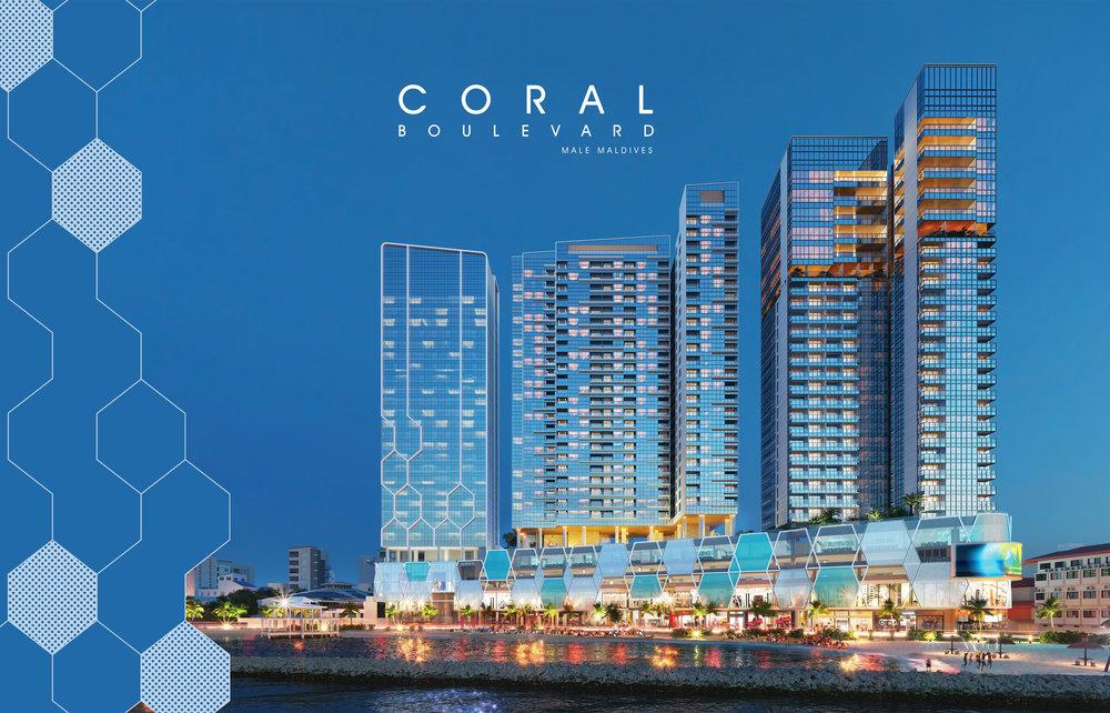 IPA_Coral Boulevard_Cover_01B.jpg