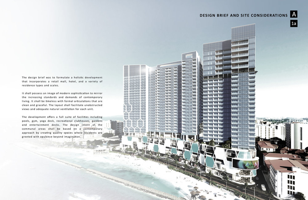 IPA_Coral Boulevard_pages_A-2.jpg