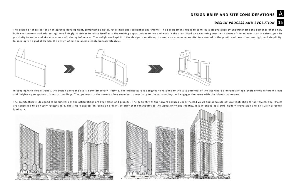 IPA_Coral Boulevard_pages_A-3.jpg