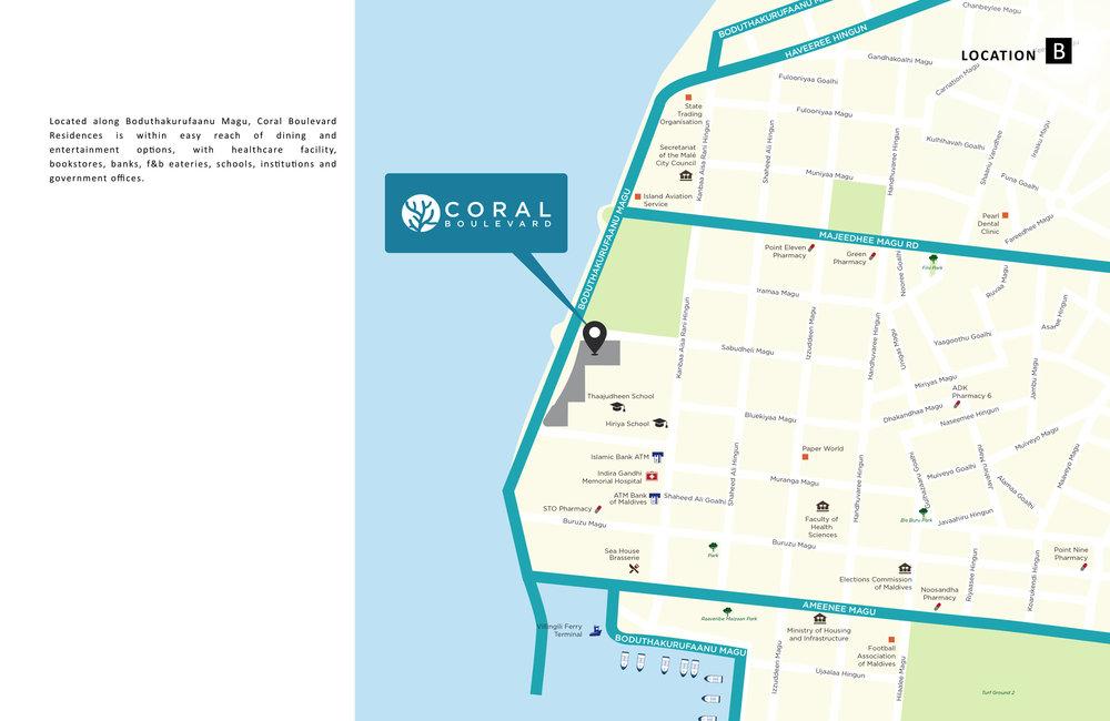 IPA_Coral Boulevard_pages_B-1.jpg