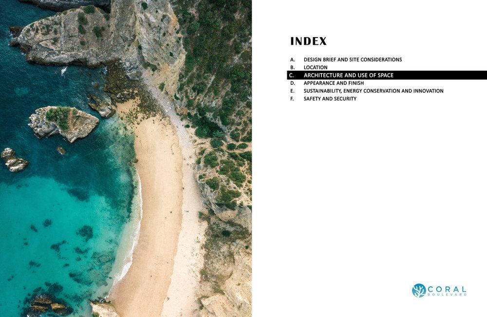 IPA_Coral Boulevard_pages_C-0B.jpg