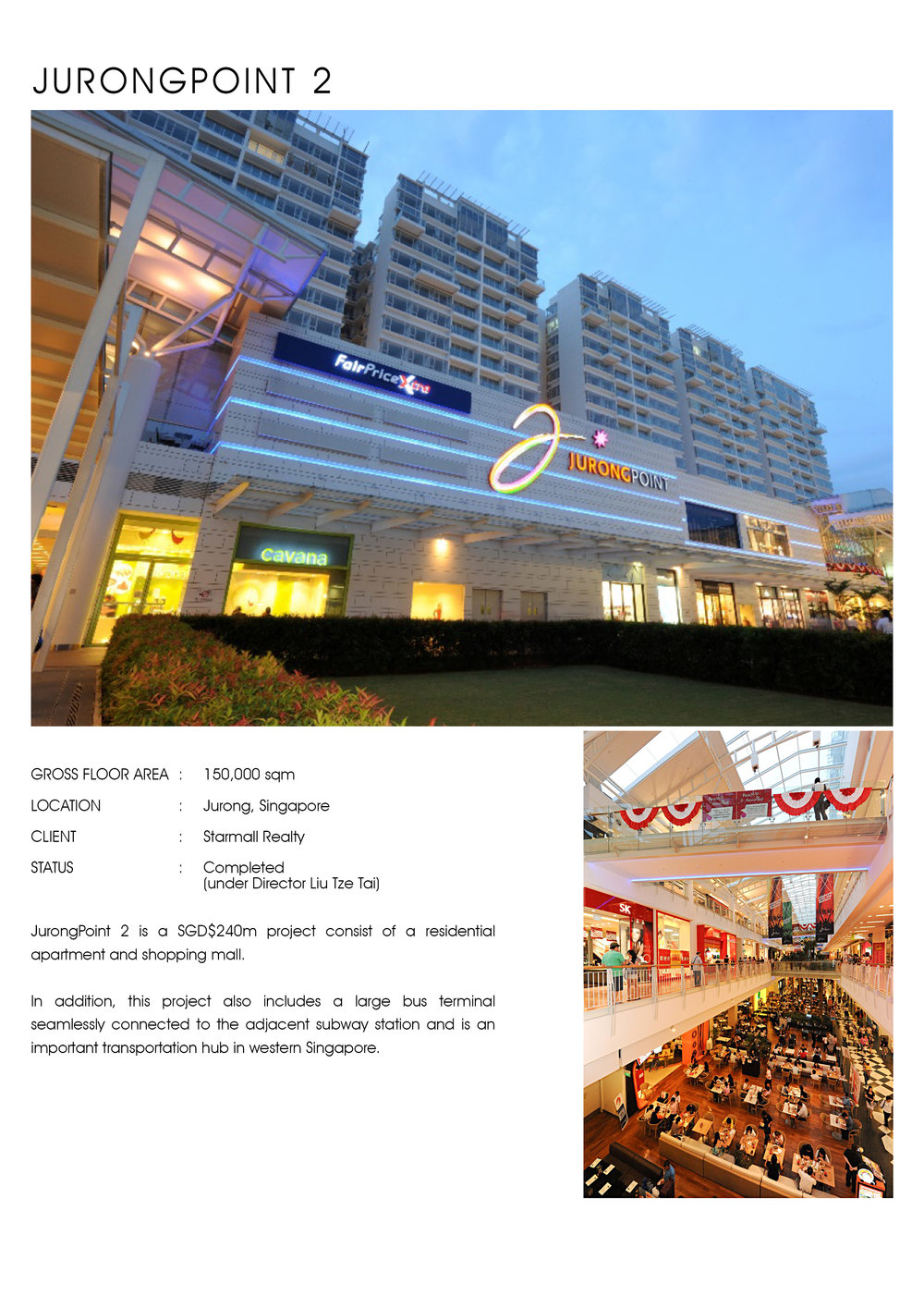 16_Jurongpoint2_en.jpg