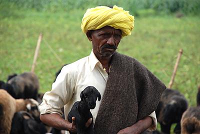 kuruba-shepherd-mitan.jpg