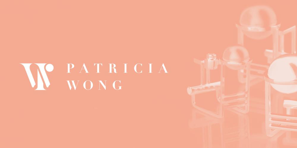 PatriciaWong-Banner.jpg