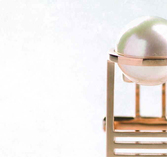 Monument_Ring_Pearl