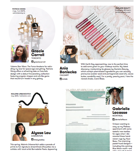Patricia-Wong-Jewelry-Flare-Magazine-Localist-April2016