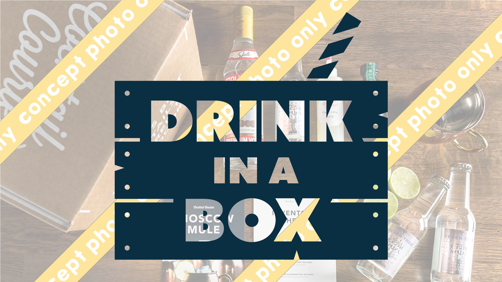 Drink-in-a-box-Concept-Photo.jpg