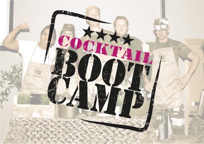 Cocktail-BootCamp-Logo-on-team-background.jpg