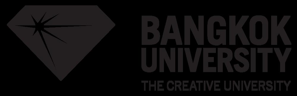 BU_Logo_bw-01.png