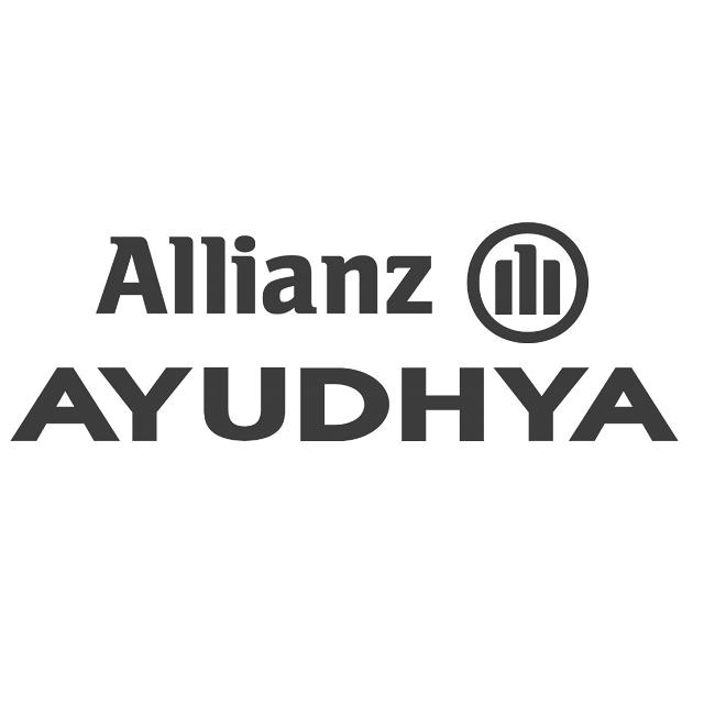 AllianzAyudhya.png