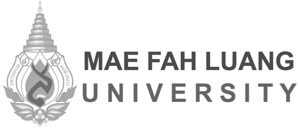 logo_mfu2.png