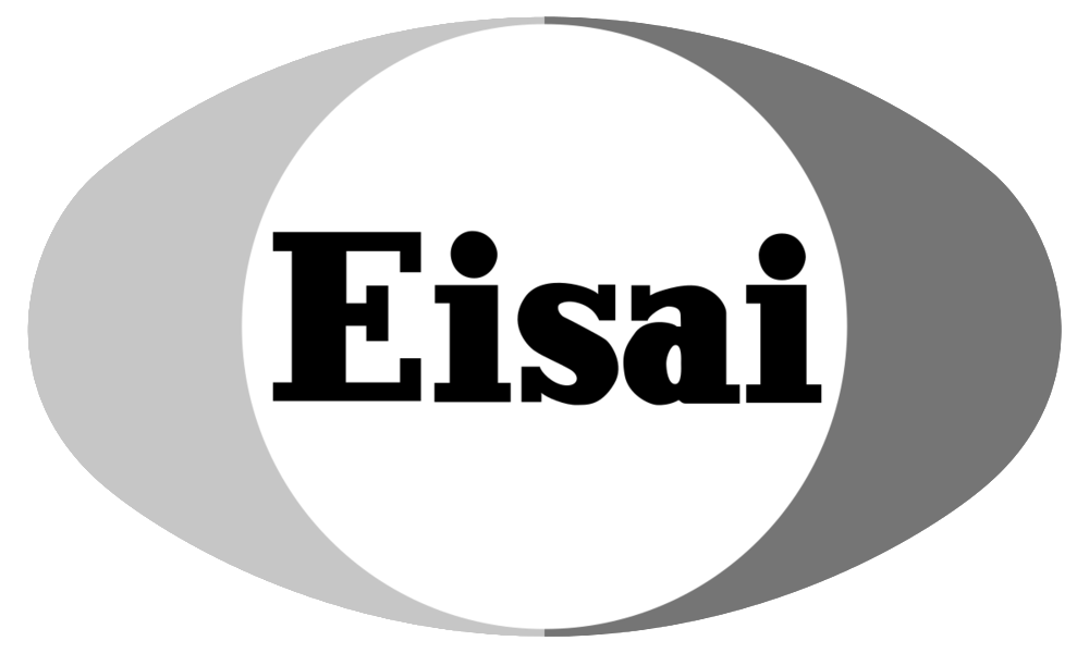 1200px-Eisai_logo.png