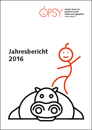 OPSY_Jahresberichte_2016_Cover_Web.png