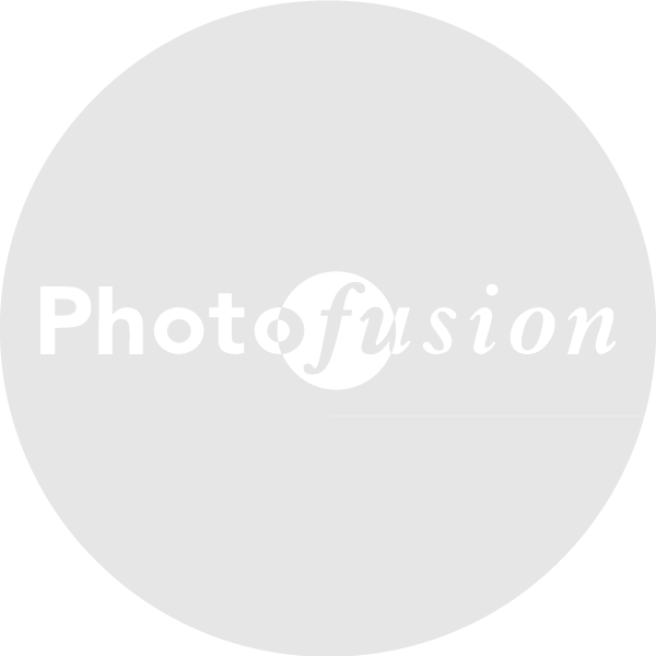 photofusion_circle_logo.png