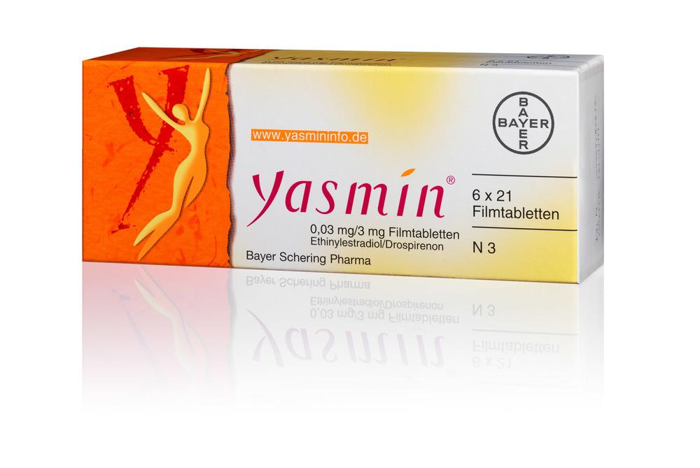 Yasmin 1.jpg