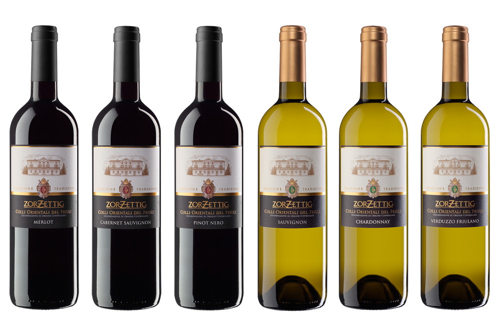 Wein.jpg