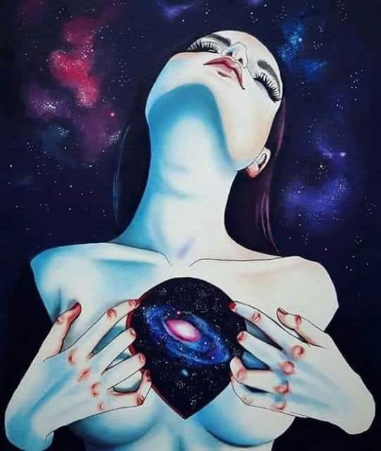 heart galaxy.jpg