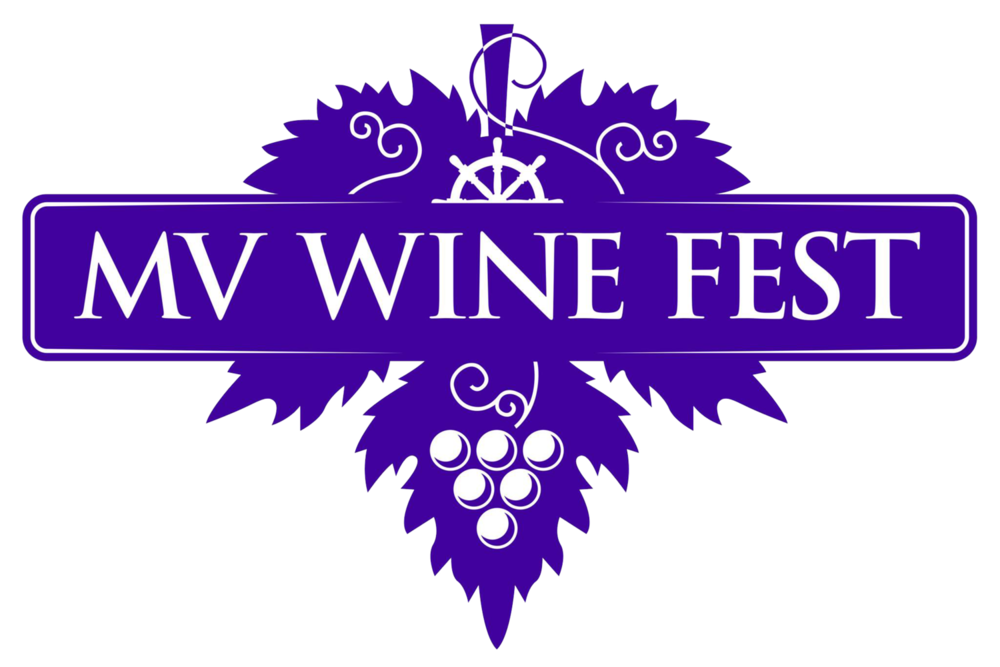 The Martha's Vineyard Wine Fest 2017~May 13th