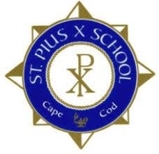 http://www.spxschool.org