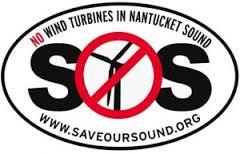 http://saveoursound.org