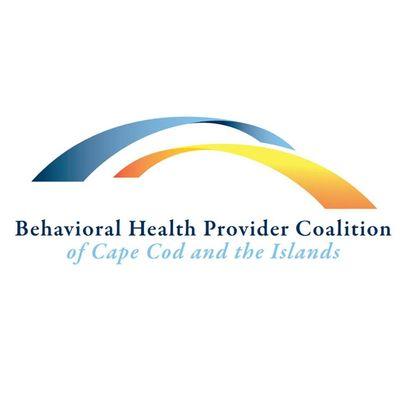https://bhpccapecod.org/coalition-participants