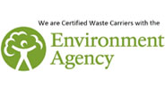 Licensed Waste Carriers
