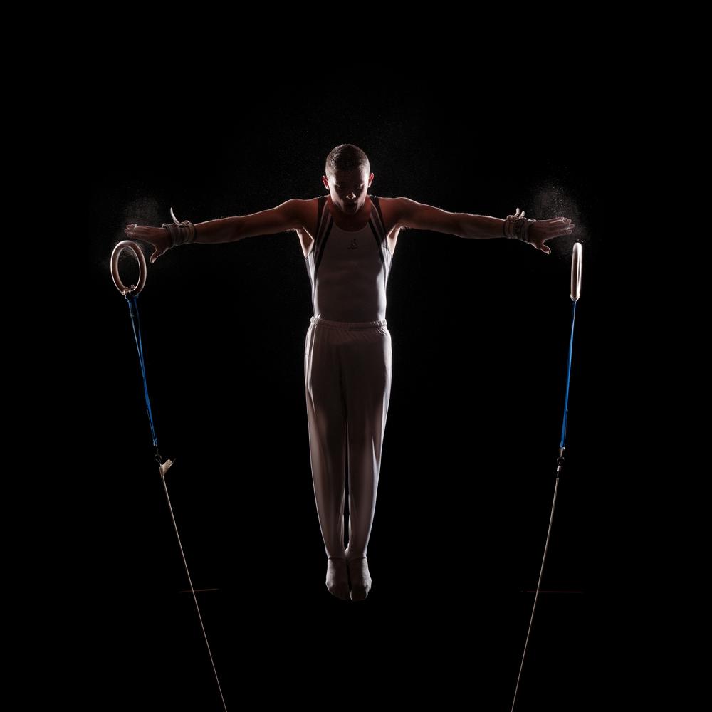 Gymnastics_Template7.jpg