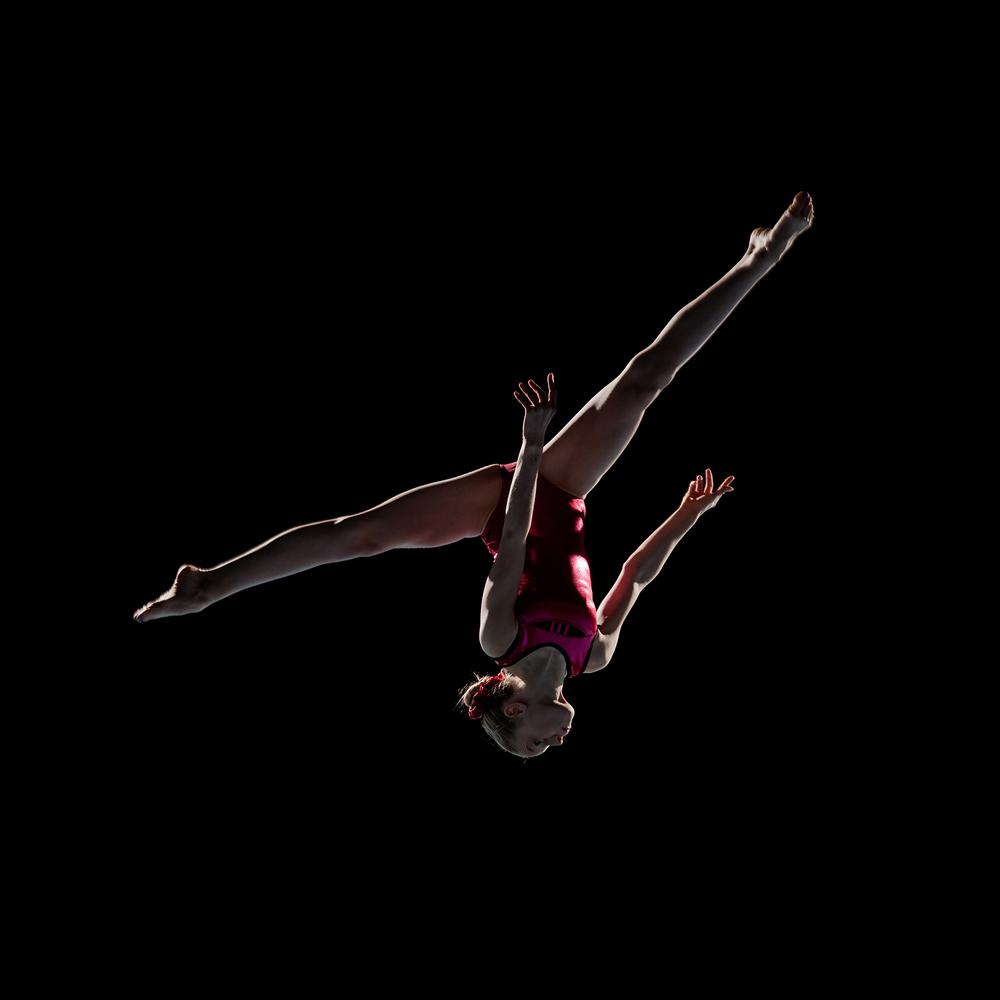 Gymnastics_Template9.jpg