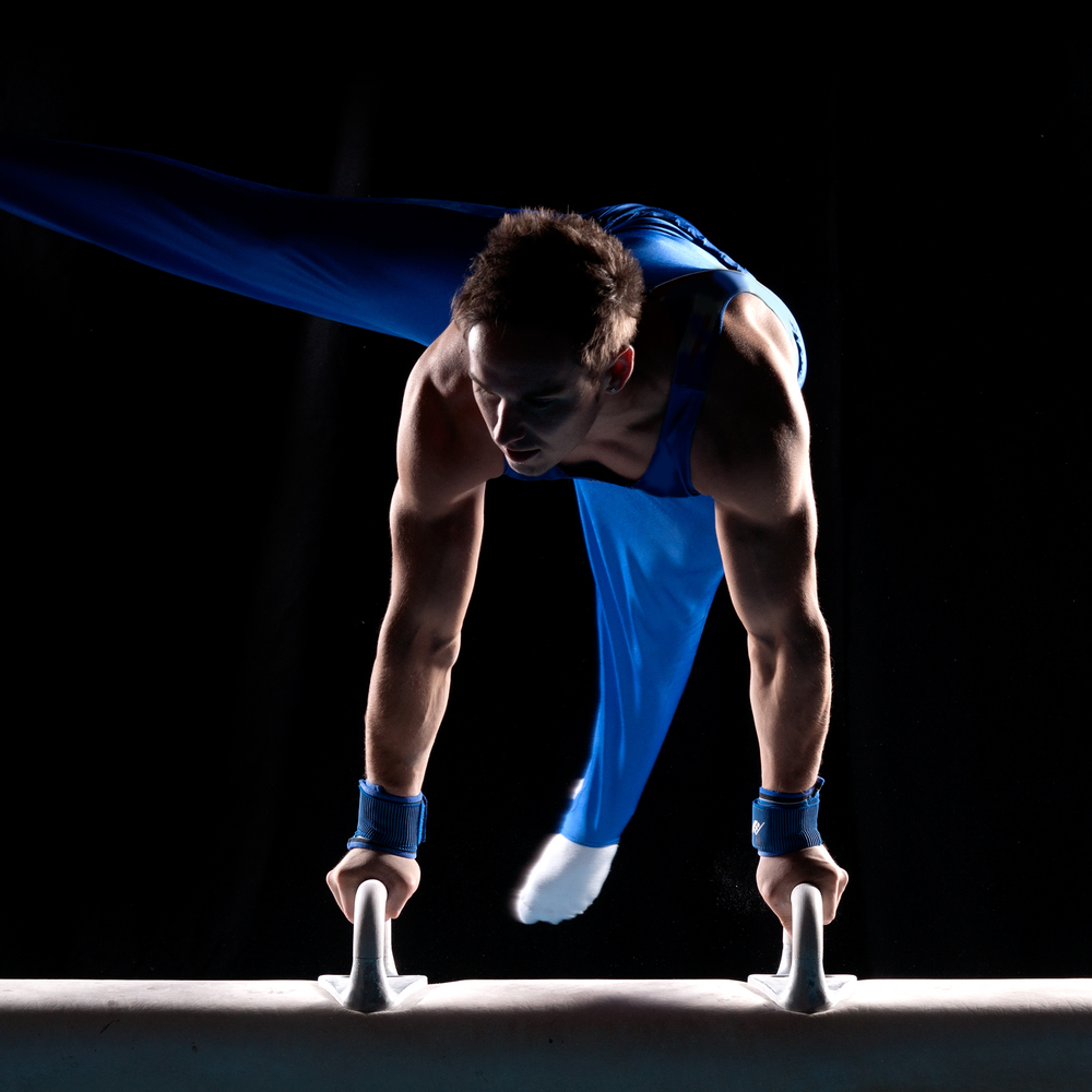 Gymnastics_Template10.jpg