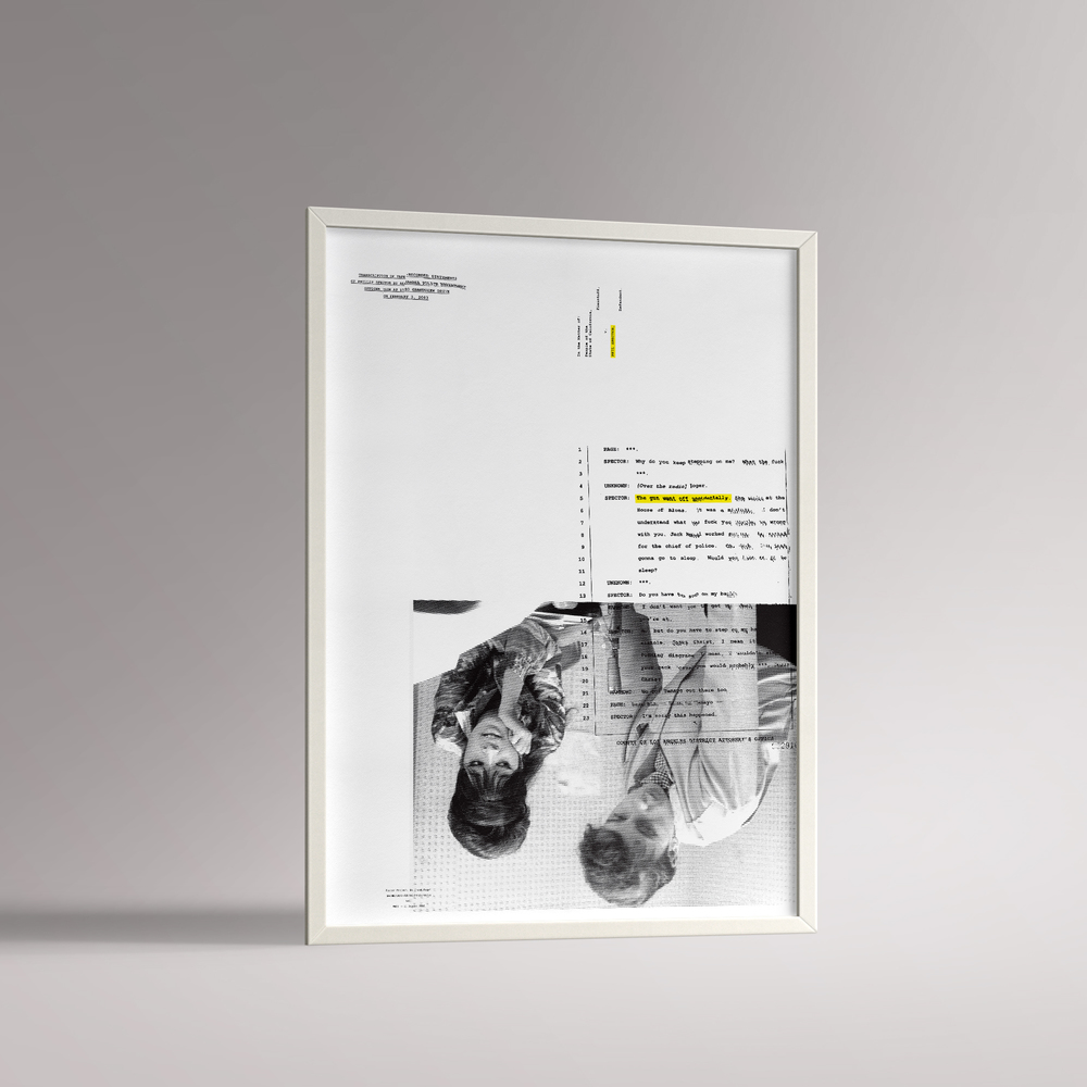 PosterProject_Template20.jpg