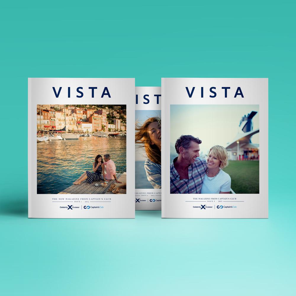 Vista_Template1.jpg