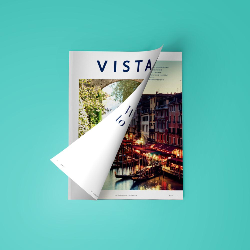 Vista_Template2.jpg