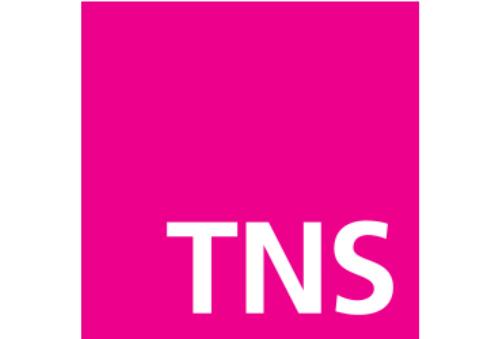 TNS.jpg