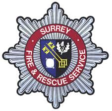 Surrey Fire and Rescue.jpeg