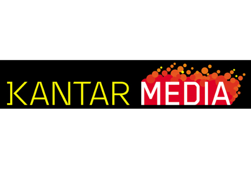 Kantar Media.jpg