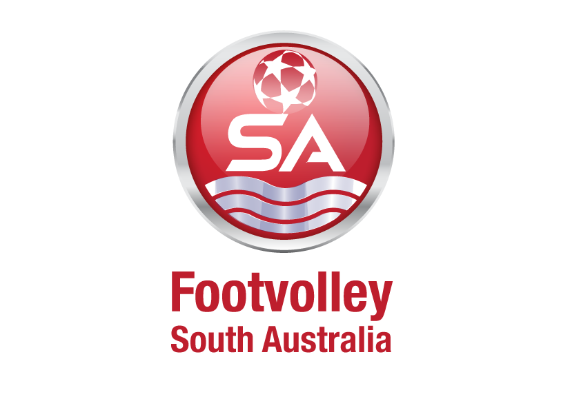 Footvolley SA white background.png