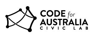 CFA Civic Lab