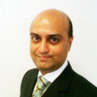 Rahul Dutta, Head of Technology, OneGov NSW