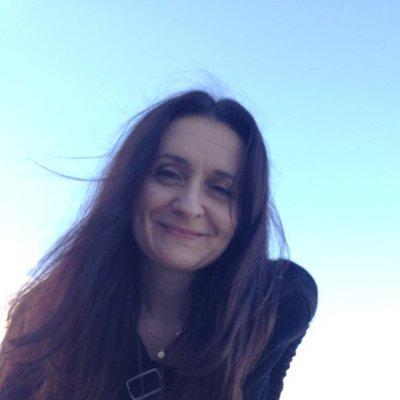 Sol Pandiella-McLeod Principal UX Consultant at DiUS Computing