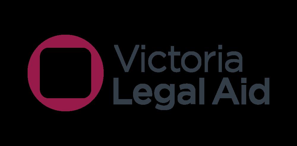 VLA - Logo-01.png