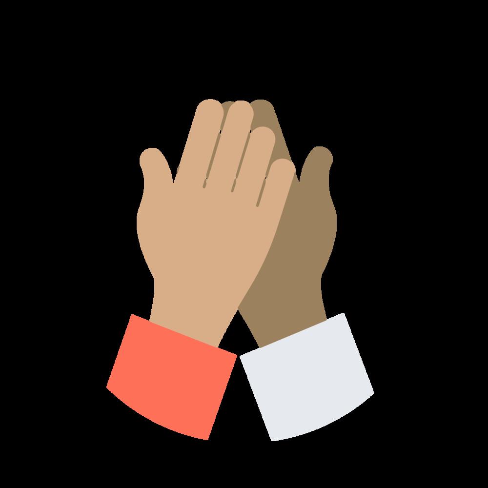 handshake-white-01.png
