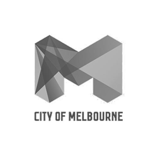 Logo_0002_Layer-14.png
