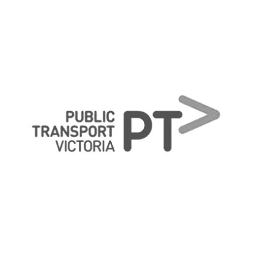 Logo_0004_Background.png