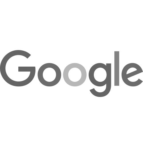 Logo - 10.png