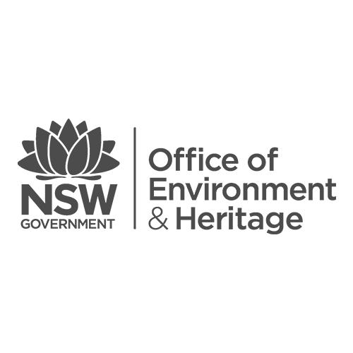 Logo - 58.png