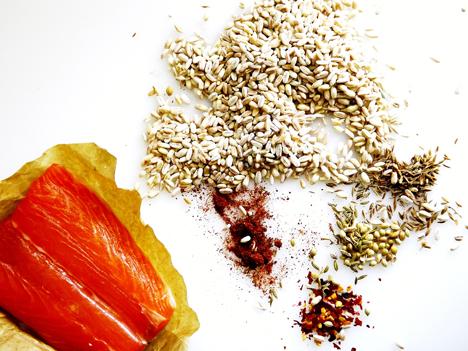 spelt and salmon 2LR.jpg
